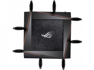 Маршрутизатор ASUS GT-AX11000 nalichie