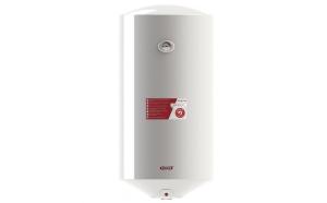 Водонагрівач Novatec NT-DD 100 Premium Direct Dry