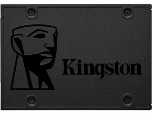 SSD накопичувач Samsung 1TB USB 3.1 Gen 2 T7 Touch Black