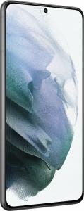 Смартфон Samsung Galaxy S21 Plus 8/256GB Phantom Black (SM-G996BZKGSEK) nalichie