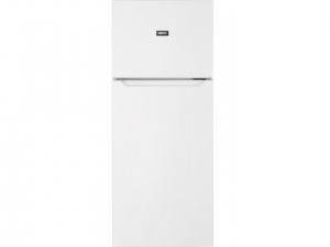Холодильник Zanussi ZTAN14FW0