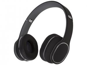 Навушники безпровідні Ergo BT-590 Чорний