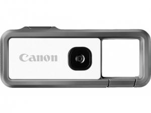 Цифрова відеокамера Canon IVY REC Grey