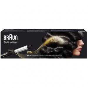 Плойка Braun Satin Hair 7 EC1 (CU710) nalichie