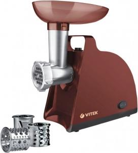 М'ясорубка Vitek VT-3613