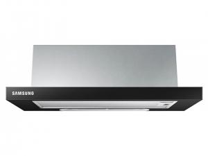 Витяжка Samsung NK24M1030IB/UR