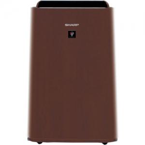 Очищувач повітря Sharp UA-HD40E-T