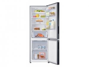 Холодильник NoFrost Samsung RB30N4020B1/UA nalichie