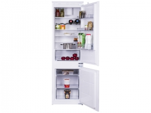 Холодильник вбудований Gorenje RKI4181E3