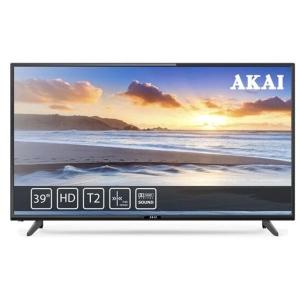 Телевізор Akai UA39HD19T2