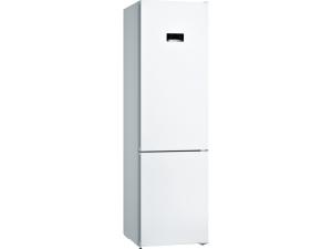 Холодильник NoFrost Bosch KGN39XW326