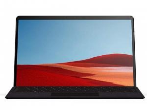 Планшет Microsoft Surface Pro X 13 (MNY-00003)