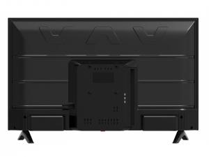 Телевізор LED Hoffson A32HD300T2S nalichie