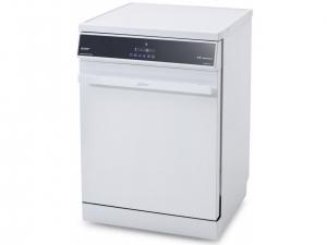 Посудомийна машина Kaiser S6062XLW