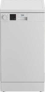 Посудомийна машина Beko DVS05025W