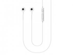 Навушники Samsung EO-HS1303 (EO-HS1303WEGRU) White