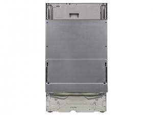 Посудомийна машина Electrolux ESL94581RO