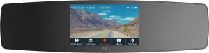 Відеореєстратор Xiaomi YI Mirror Dash Camera International Edition
