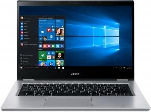 Ноутбук Acer Spin 3 SP314-54N-33Z1 (NX.HQ7EU.008)
