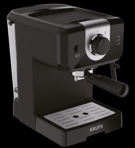 Кавоварка рожкова Krups XP 320830 OPIO