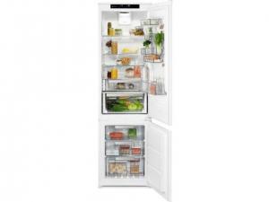 Холодильник вбудований Electrolux LNS9TD19S