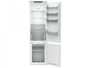 Холодильник вбудований Candy BCBF 192 F (C Class)
