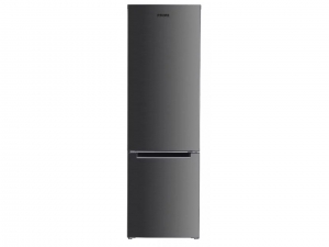 Холодильник PRIME Technics RFS 1731 MX