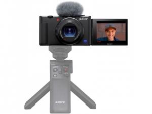 Цифрова камера Sony ZV-1 nalichie
