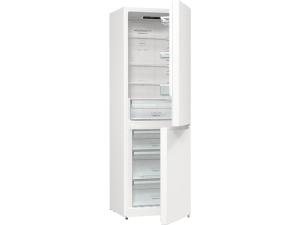 Холодильник NoFrost Gorenje NRK6191EW4 nalichie
