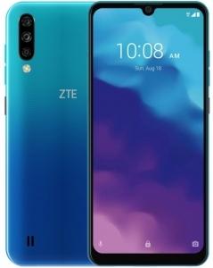 Смартфон ZTE Blade A7 2020 2/32 GB Blue