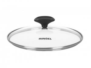 Кришка скляна Ringel Universal 26 см