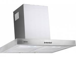 Витяжка декоративна Eleyus Quarta 800 LED SMD 60 M IS