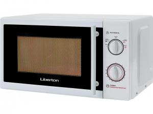 Піч СВЧ соло Liberton LMW-2076M