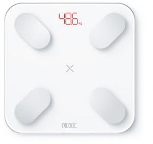 Ваги підлогові Picooc Mini (Smart)