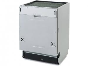 Посудомийна машина Kaiser S60I60XL