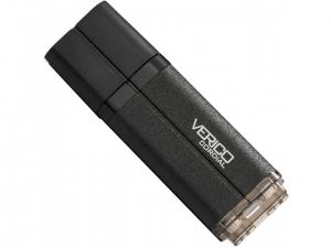 Флеш USB 8 Gb Verico Cordial Black