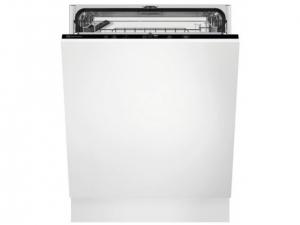 Посудомийна машина Electrolux EMS27100L