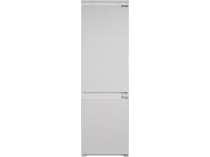 Холодильник комбінований Whirlpool ART6711