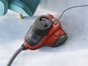 Пилосос колбовий Electrolux EC41-ANIM nalichie