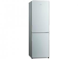Холодильник NoFrost Hitachi R-BG410PUC6GS