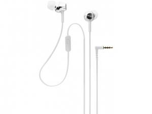 Навушники SONY MDR-EX255AP Чорний