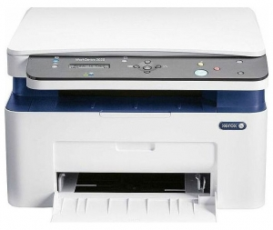 МФУ Xerox WC 3025BI