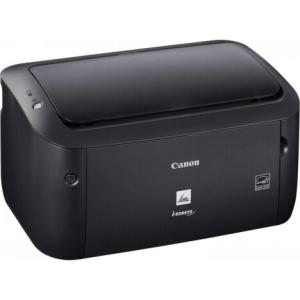 Принтер Canon i-SENSYS LBP6030B + 2 картриджа 725