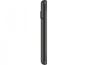 Мобільний телефон Verico Style F244 Black nalichie