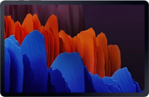Планшет Samsung Galaxy Tab S7+ (T975) SAMOLED 12.4