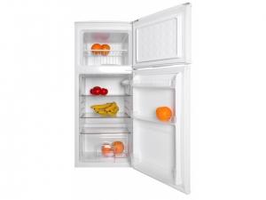 Холодильник PRIME Technics RTS 1301 M nalichie