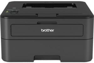 Принтер Brother HLL2360DNR1