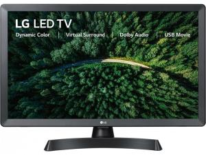 Телевізор LG 28TL510V-WZ