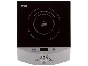 Плита настільна індукційна Ergo IHP-1606 (BI-VI-2)
