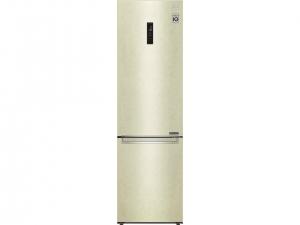 Холодильник NoFrost LG GA-B509SEKM